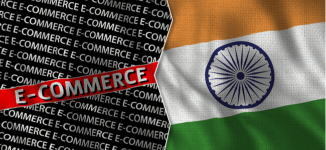 Ecommerce Builders In India