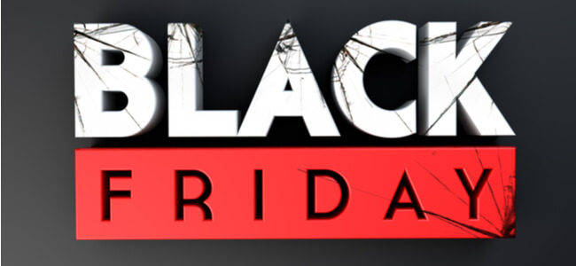 Prepare Your Ecommerce Store for Black Friday